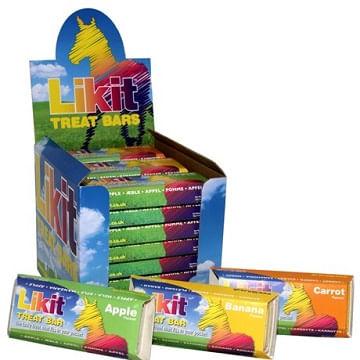 Likit-Treat-Bar-50401