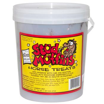 Stud-Muffins-60oz-Bucket-20119