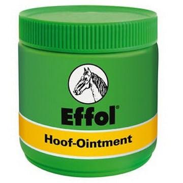 Effol-Hoof-Ointment-9776