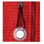 Nite-Ize-Ziplit-LED-Zipper-Pulls-42141