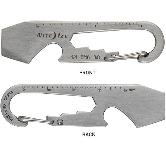 Nite-Ize-DoohicKey-Key-Tool---Stainless-Steel-42124