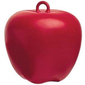Jolly Apple