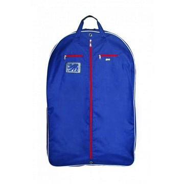 Roma-Cruise-Garment-Bag-36916