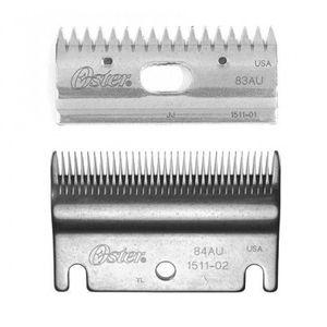 Oster Clipmaster Blades