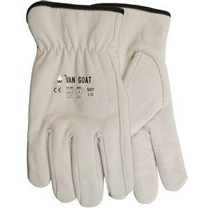 Watson Men's Van Goat Cut Resistant Gloves