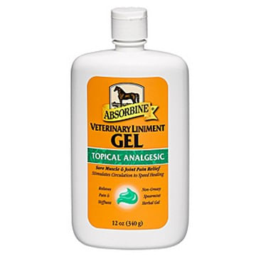 Absorbine-Veterinary-Liniment-Gel-36051