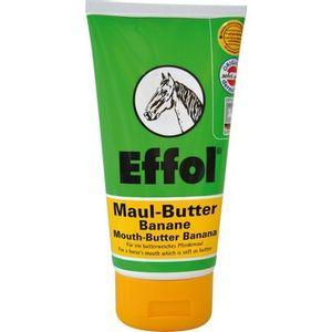 Effol Mouth Butter - Apple