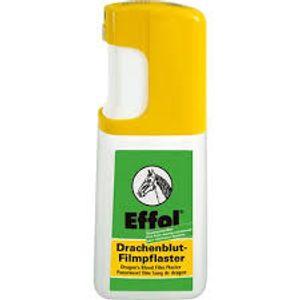 Effol Dragon's Blood Wound Spray