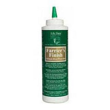 Farrier-s-Finish-Ultimate-Hoof-Treatment-32141