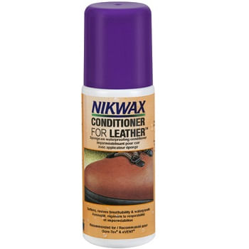 Nikwax-Conditioner-for-Leather-185351