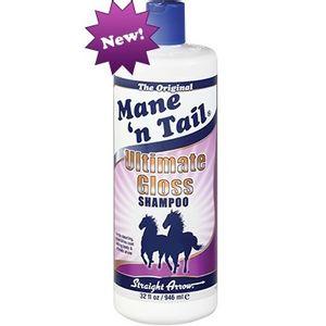 Mane 'n Tail The Ultimate Gloss Shampoo