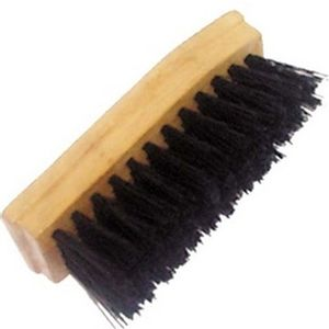 Hoof Brush (Small)