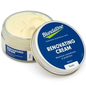 Blundstone-Renovating-Cream-50ml---Rustic-41942