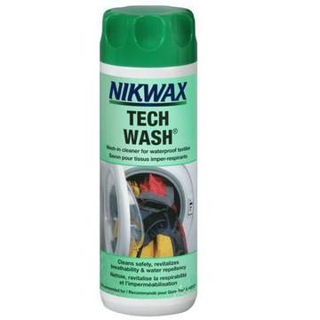 Nikwax-Tech-Wash---300ml-20019