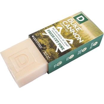Duke-Cannon-Men-s-Brick-of-Soap---Fresh-Cut-Pine-228686