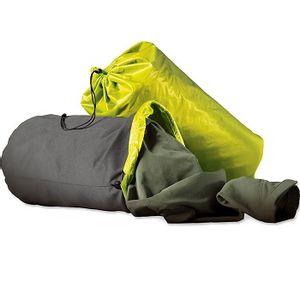 Thermarest Stuff Sack Pillow