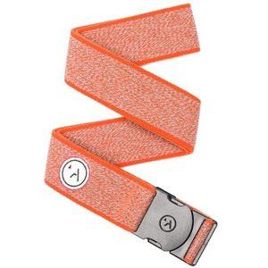 Arcade Vagabond Belt - Heather Orange