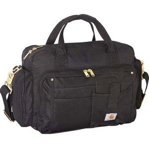 Carhartt Legacy Brief Bag - Black