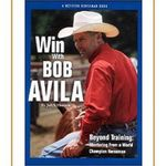 Win-with-Bob-Avila-83242