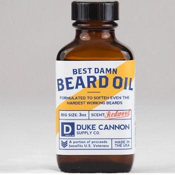 Duke-Cannon-Best-Damn-Beard-Oil-207507