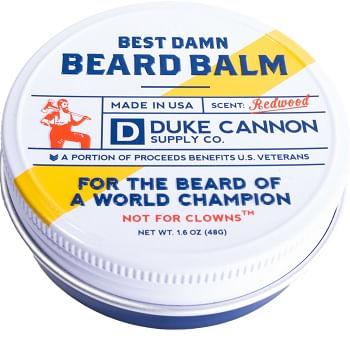 Duke-Cannon-Best-Damn-Beard-Balm-207508