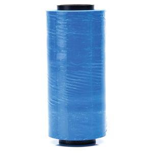 VetCling Multi-Purpose Wrap - Blue