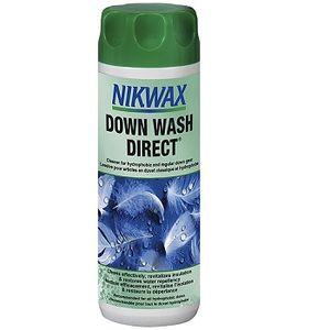 Nikwax Down Wash Direct- 300ml