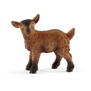 Schleich Goat Kid