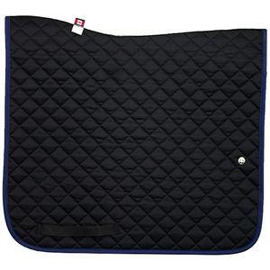 Ogilvy Dressage BabyPad -Black/Navy