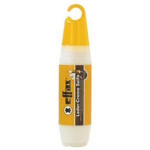Effax Cream Leather Soap