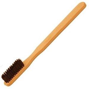 Hoof Trim Brush
