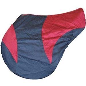 Weatherbeeta Dressage Saddle Cover