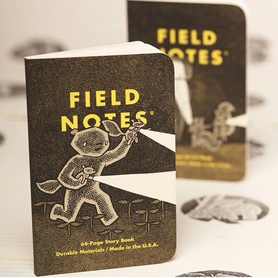 Field-Notes-Haxley-Story---Sketch-Book---2-Pack-232251