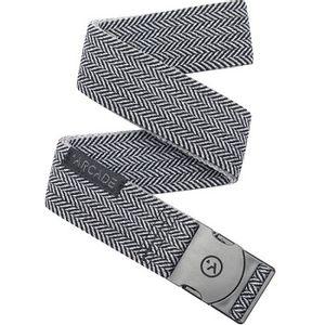 Arcade Ranger Belt - Black/Grey