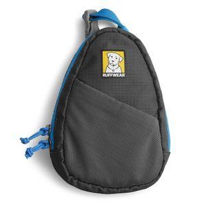 Ruffwear Stash Bag Doggy Bag Holder - Twilight Grey