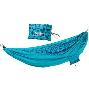 Therm-A-Rest Slacker Single Hammock - Bluebird
