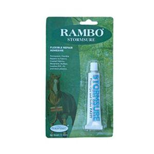 Rambo Stormsure Adhesive