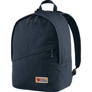 Fjallraven Vardag 25 Backpack - Storm