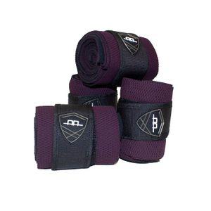 AA Platinum Polo Wraps - Primatova