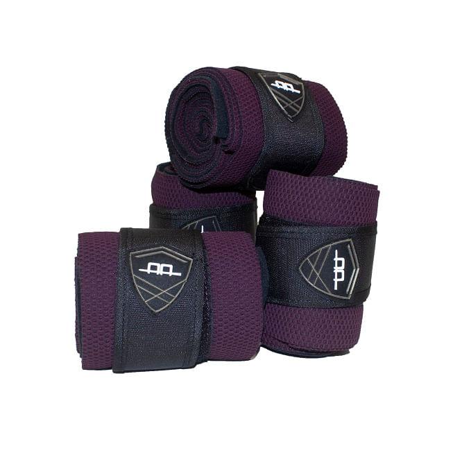AA-Platinum-Polo-Wraps---Primatova-235399