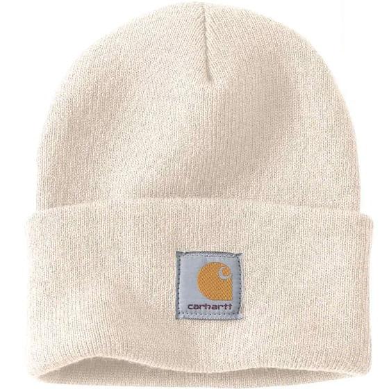 Carhartt-Men-s-Acrylic-Watch-Hat---Winter-White-236462