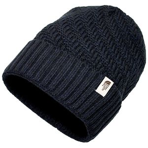 The North Face Women's Reyka Beanie - Mont Blue Heather