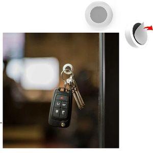 Keysmart Keycatch Sticky - 3 Pack