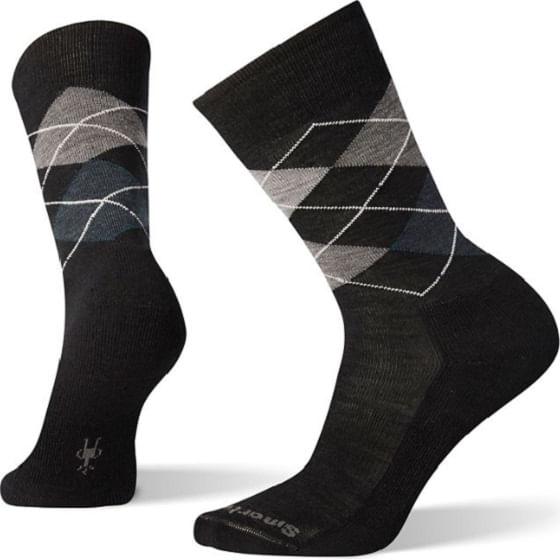 Smartwool-Men-s-Diamond-Jim-Socks---Black-Charcoal-237385