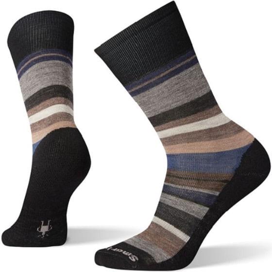Smartwool-Men-s-Saturnsphere-Socks---Black-Deep-Navy-237386