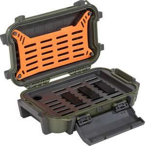 Pelican R40 Personal Utility Ruck Case - OD Green
