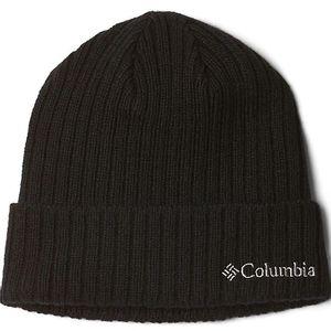 Columbia Men's Watch Cap II - Black,Black