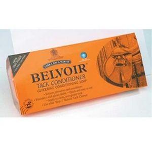 CDM Belvoir Glycerine Soap