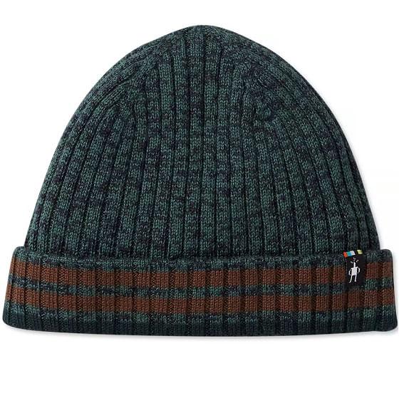 Smartwool-Men-s-Thunder-Creek-Hat---Deep-Navy---Pine-Gray-Marl-239460