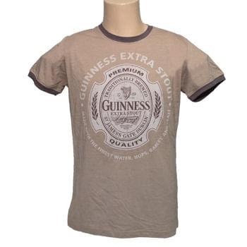 Guinness-Men-s-Extra-Stout-T-Shirt---Beige-186922